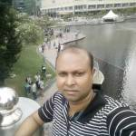 Repon Ahmed Profile Picture