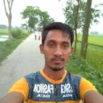 Md Chowdhury Profile Picture