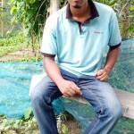 MD JABED HOSSAIN Profile Picture