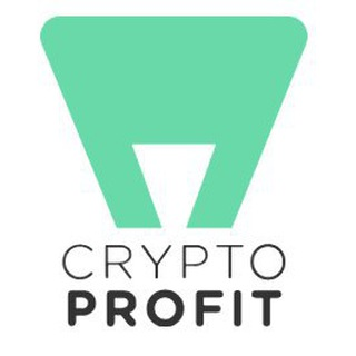 Telegram: Contact @CryptoProfit_Airdrop_bot