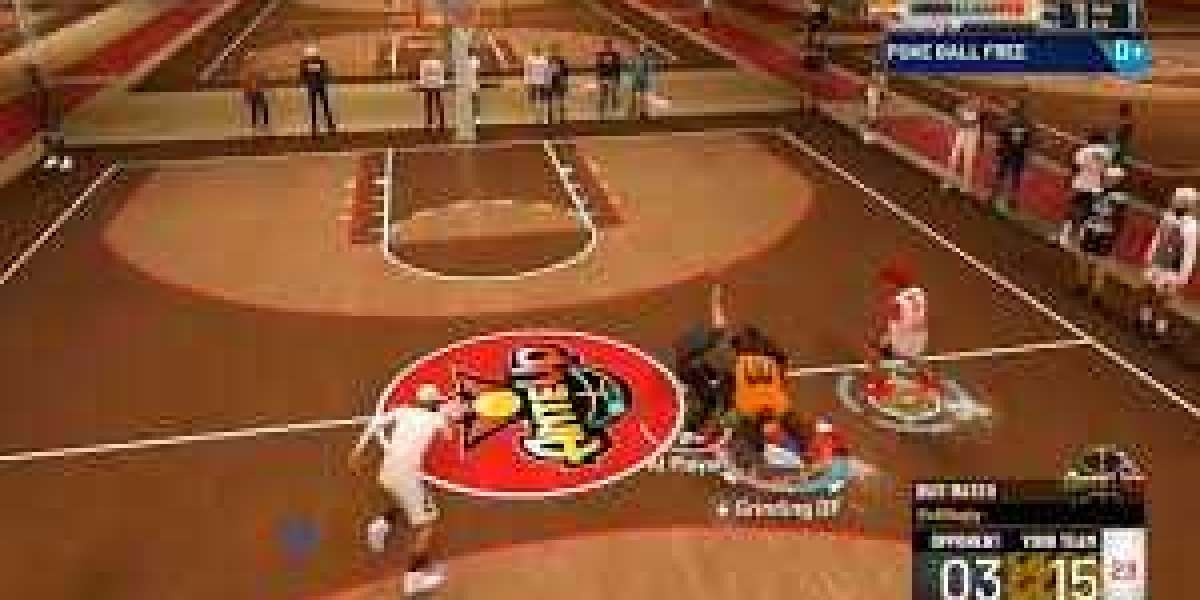 2K has not taken away your ability to utilize