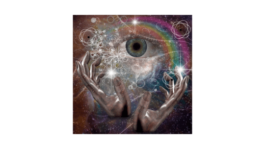 The Third Eye and How to Open It.