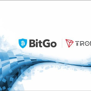 Telegram: Contact @BitGoTronGivewaybot