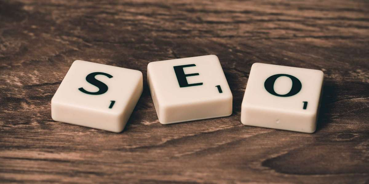 Five Very Common Misconceptions About The SEO Industry