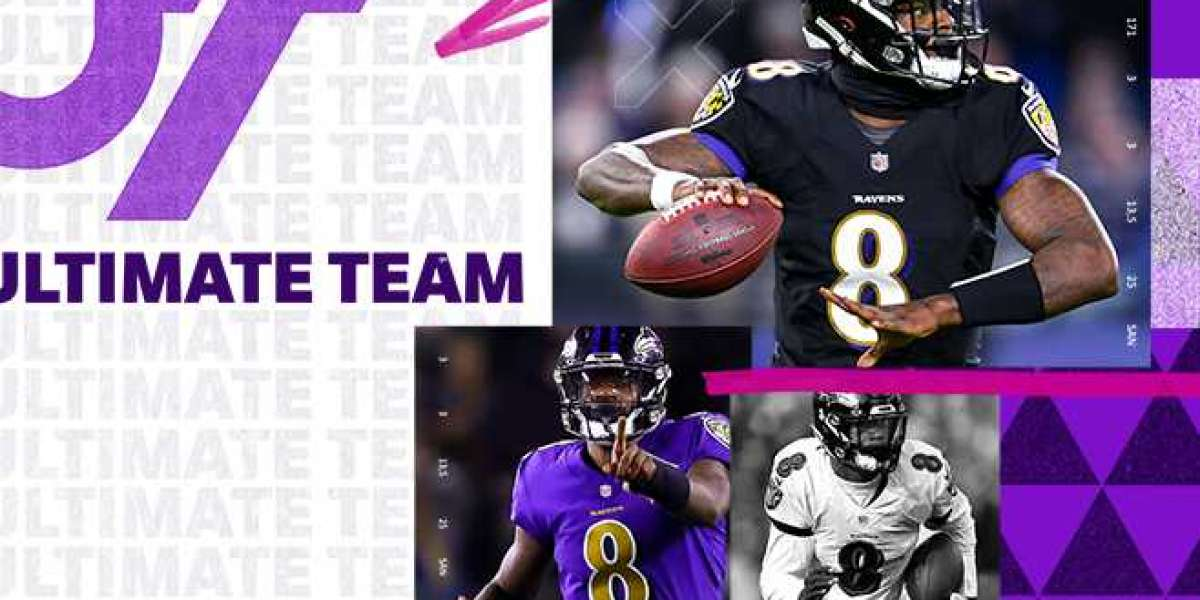 Madden 21 Ultimate Team: Upgraded MCS Cards