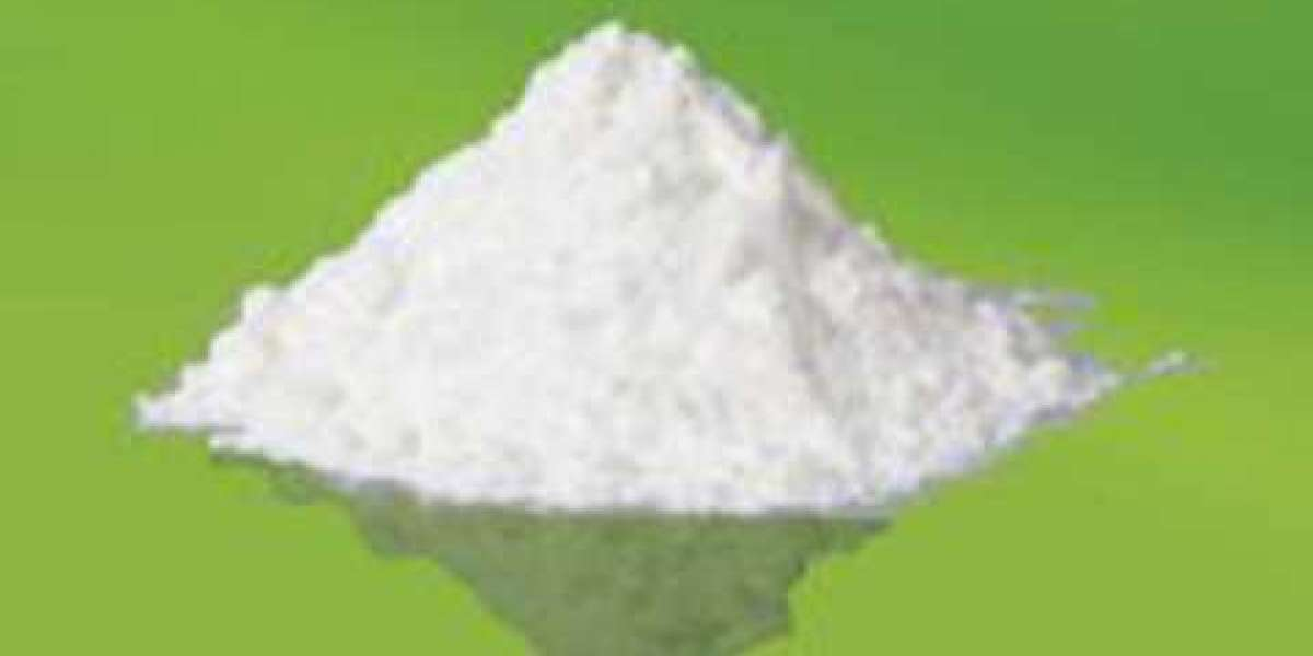 Metallic Stearate Market Size, Worth, Growth Rate Opportunity, Research Report Analysis & Regional overview 2020