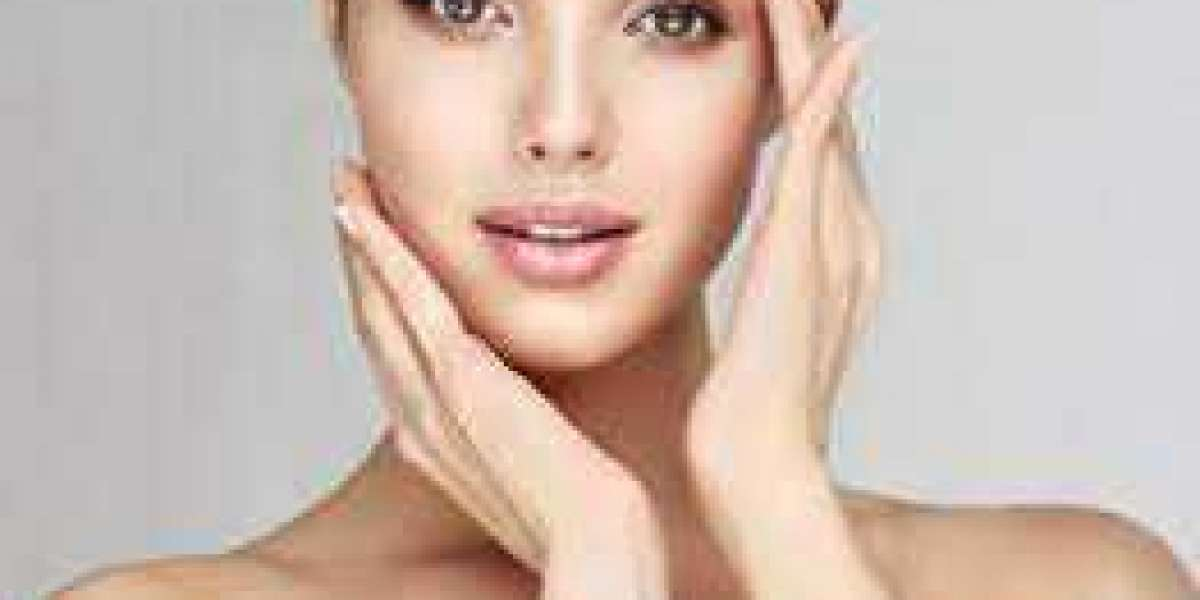 What is the Bella Effect Reviews price?