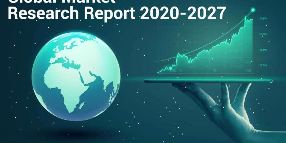 Hot Melt Adhesives Market Report by Technology, Industry Share and Size Expansion to 2027   Fortune Business Insights™