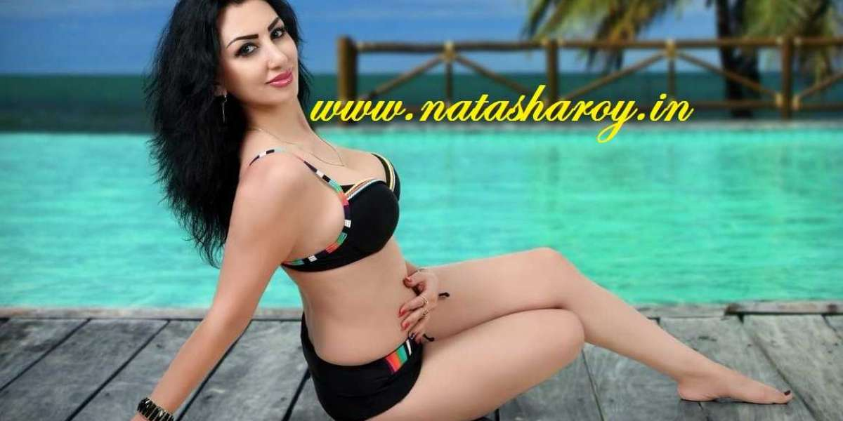 Hyderabad Escorts | NatashaRoy | Find Hot and Sexy Hyderabad Call Girls 24/7