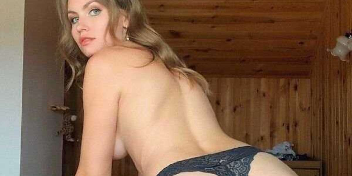 Chennai Escorts Girls uncovering their experience