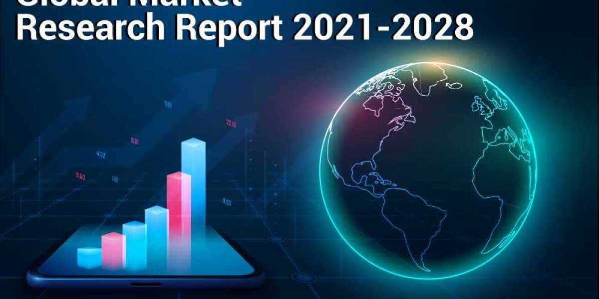 HVAC Variable Frequency Drive Market Top Companies Data 2021, Industry Share, Demand and Revenue Growth Opportunities