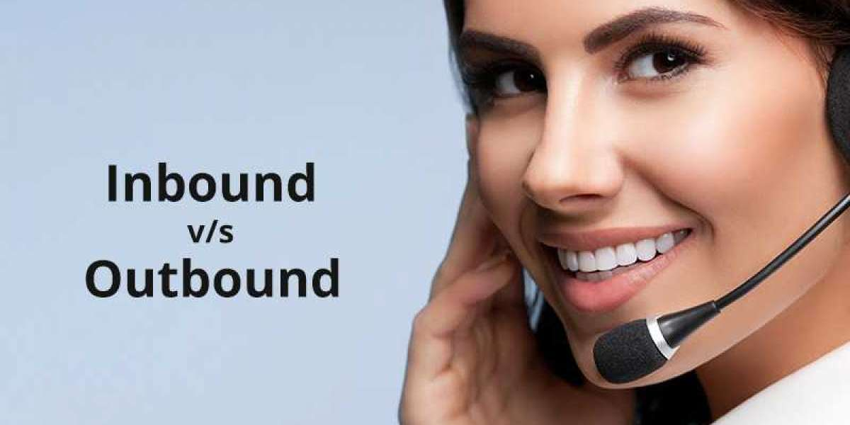 Why Innovation Is Constantly Needed in Inbound Call Center Services?
