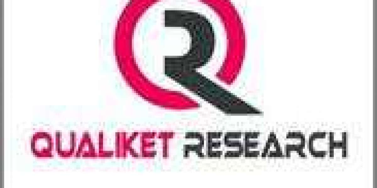 Global Edge Data Center Market Size, Trends & Growth Opportunity, By Type, By Application, By Region and Forecast ti