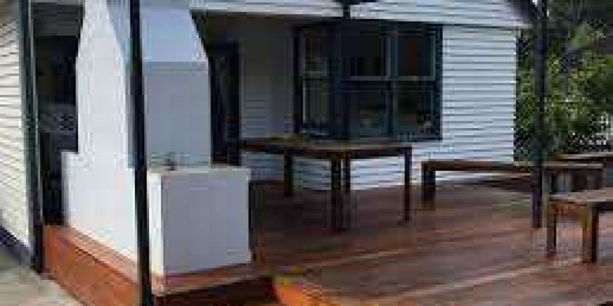 Builders Services In Auckland