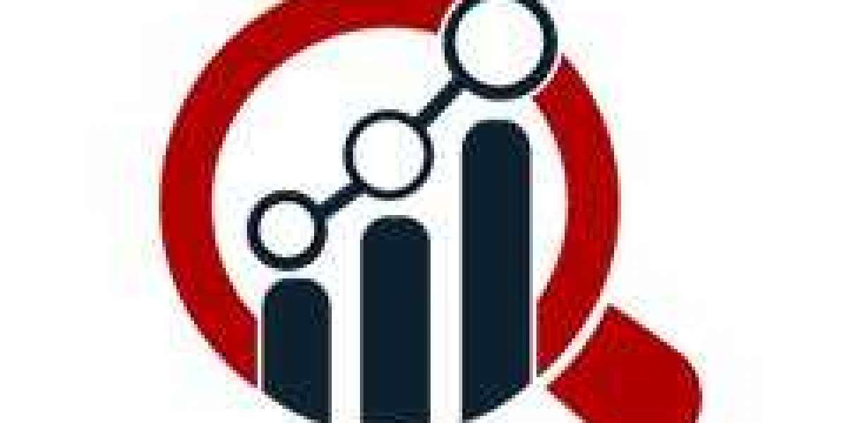 Automotive Chip Market Share | Industry Size, Trend and Growth Forecast, 2027