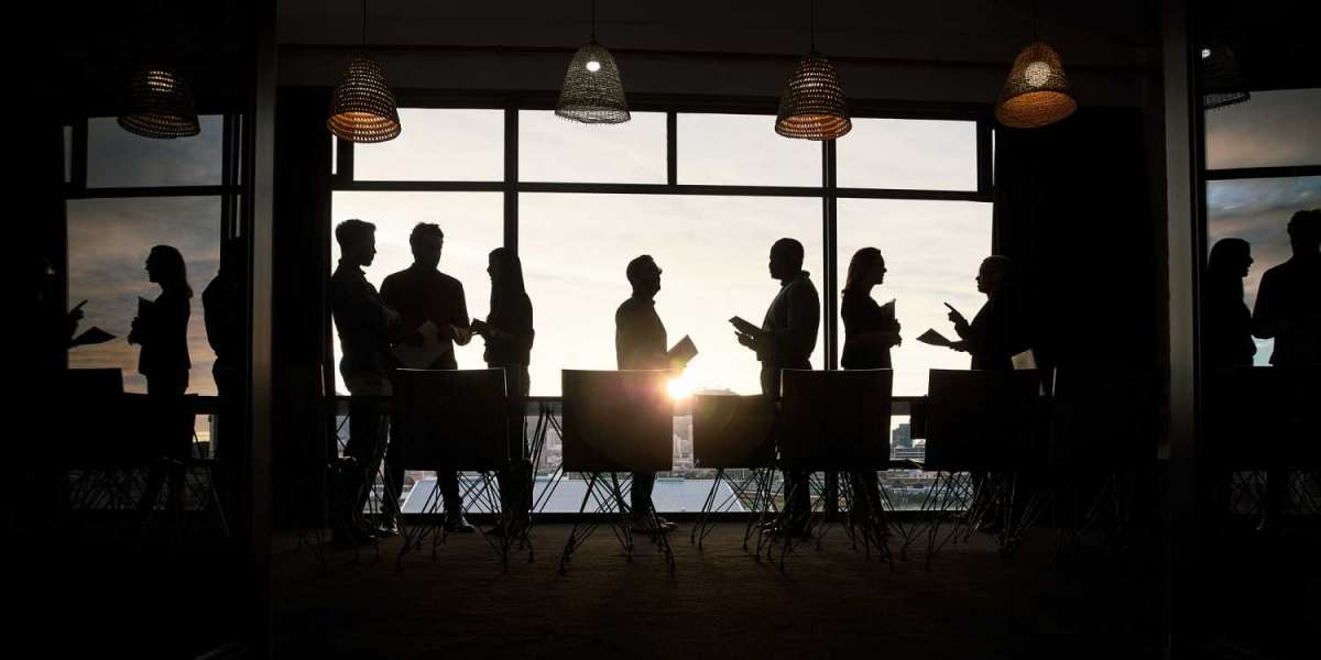 Best Companies To Work  For