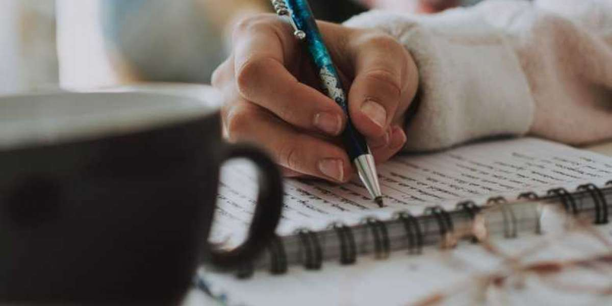 Guidelines Or Set Of Rules For Writing A School Research Paper - 2021 Guide