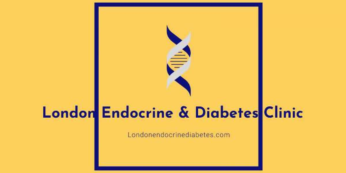 Type 2 Diabetes - A Smartphone App to Help Women Diagnosed With Gestational Diabetes