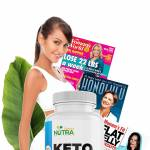 ketosmooth45 Profile Picture