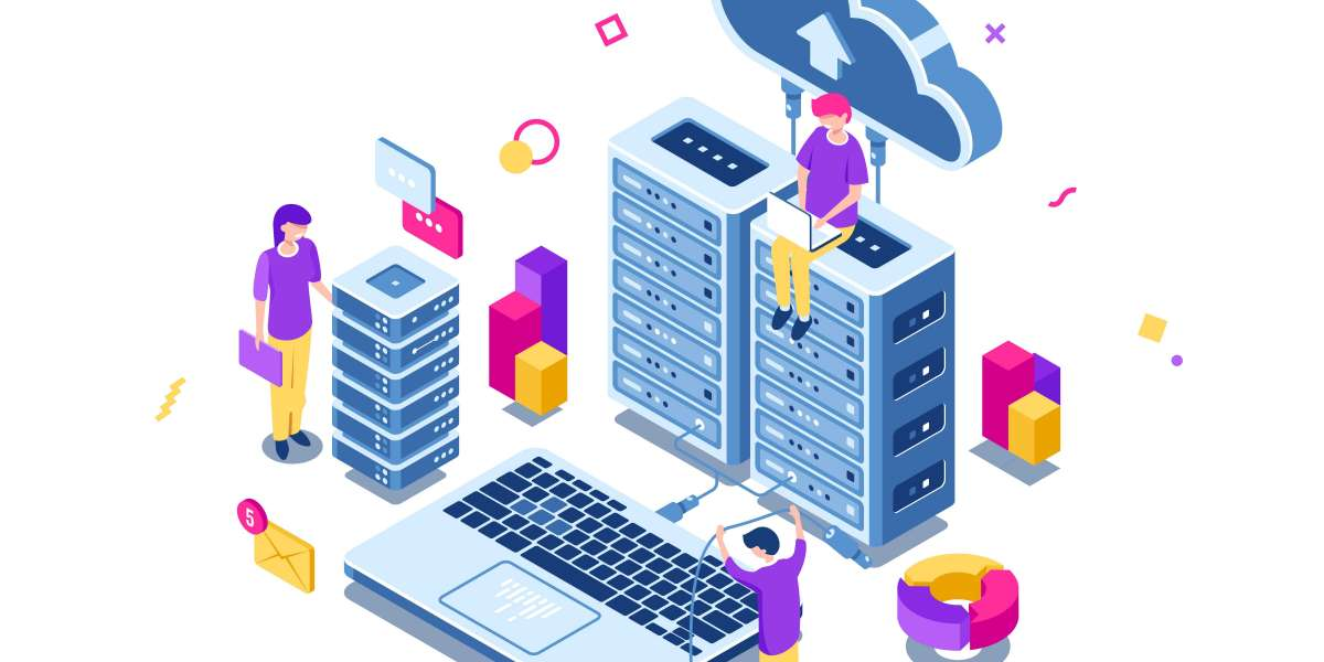 How Can Small Businesses Use Big Data