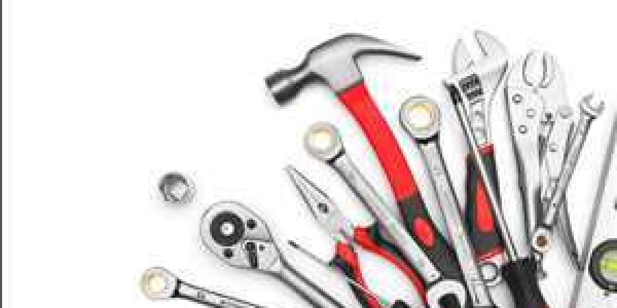 Global Automotive Maintenance Tools Market Outlook 2021-2026 : Klein Tools, Stanley, Rooster Products International, Erg