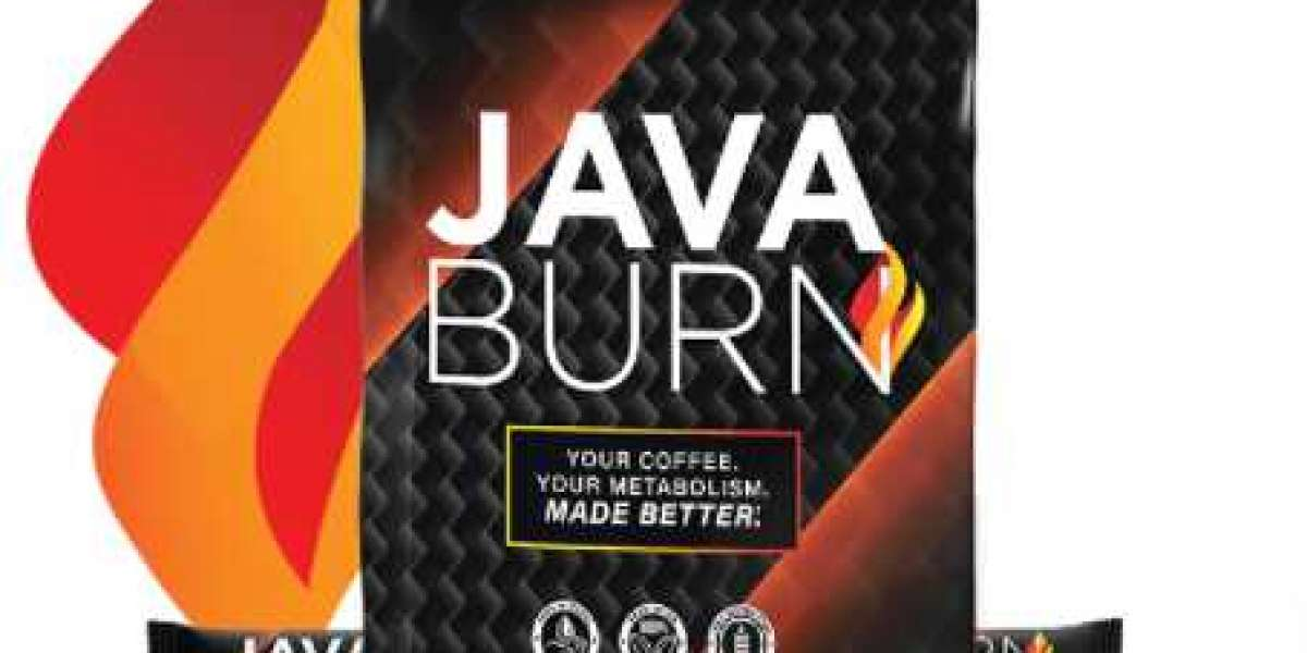 Javaburn Coffee - Really Safe To Use? Must Read