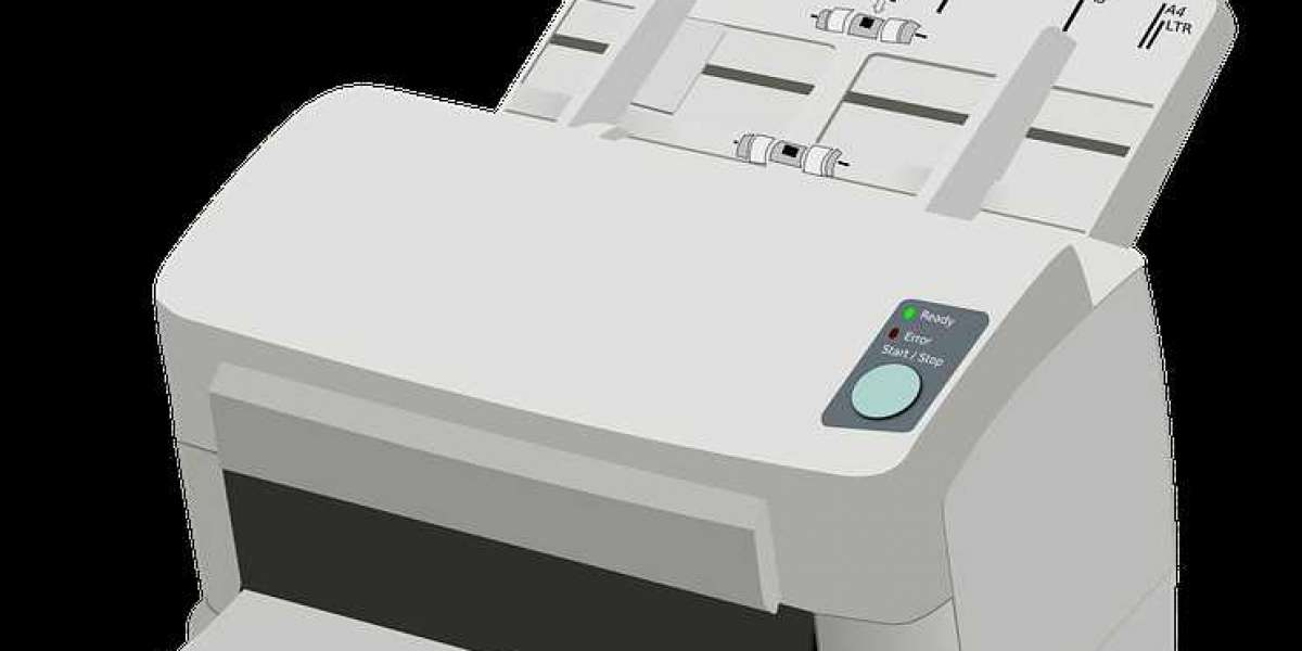Installing Drivers Or Re-Installing Printer Software
