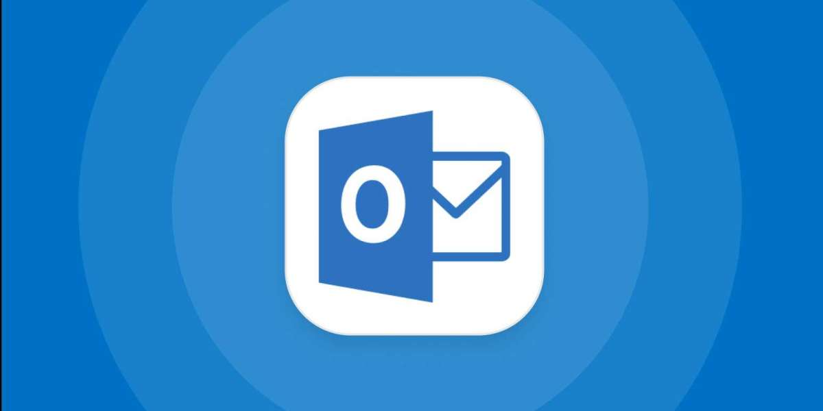 Remove your outlook Account from the Mail App
