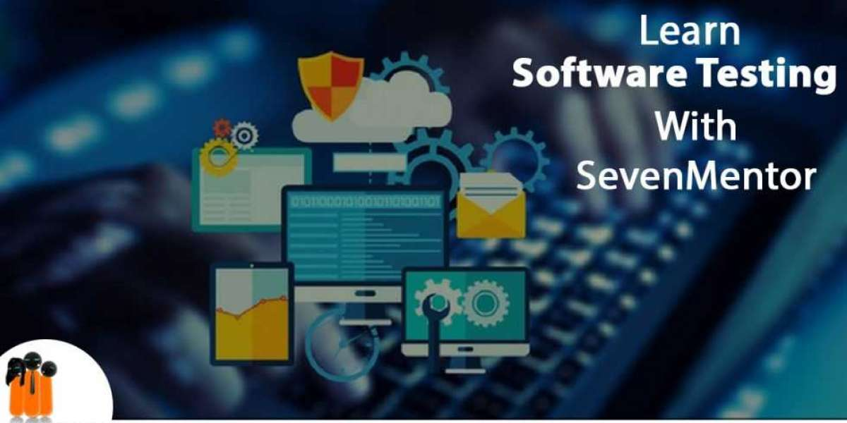 What is the definition of software testing? Software Engineering: Definition, Basics, and Types