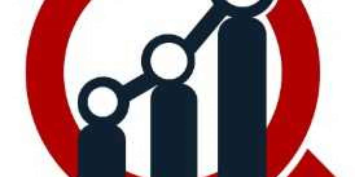 V2X Market Research Report 2021   Impact of COVID-19, Analysis by Business Methodologies, Financial Overview and Growth