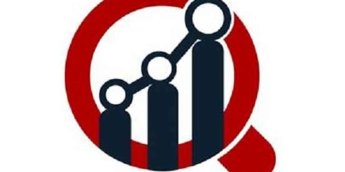 Clinical Laboratory Test Market to register 6.5% CAGR to reach USD 324508.8 Million by 2022