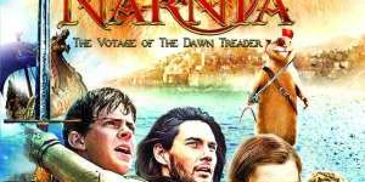 Narnia Torrents Dubbed Watch Online Hd 1080