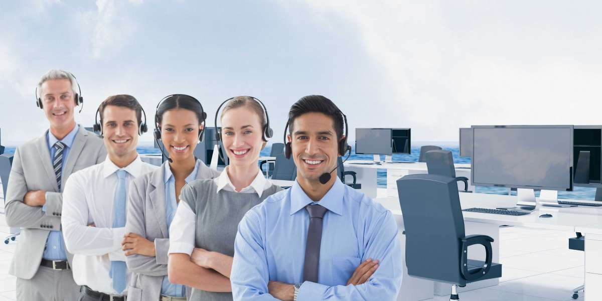 Outsourcing Inbound Call Center Services in India
