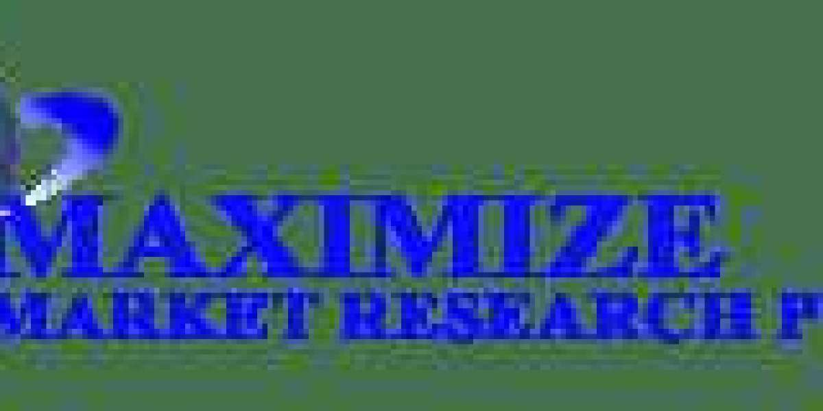Automotive Vehicle Telematics Market on demand, Revenue Forecast and Interesting Opportunities from 2019 to 2027